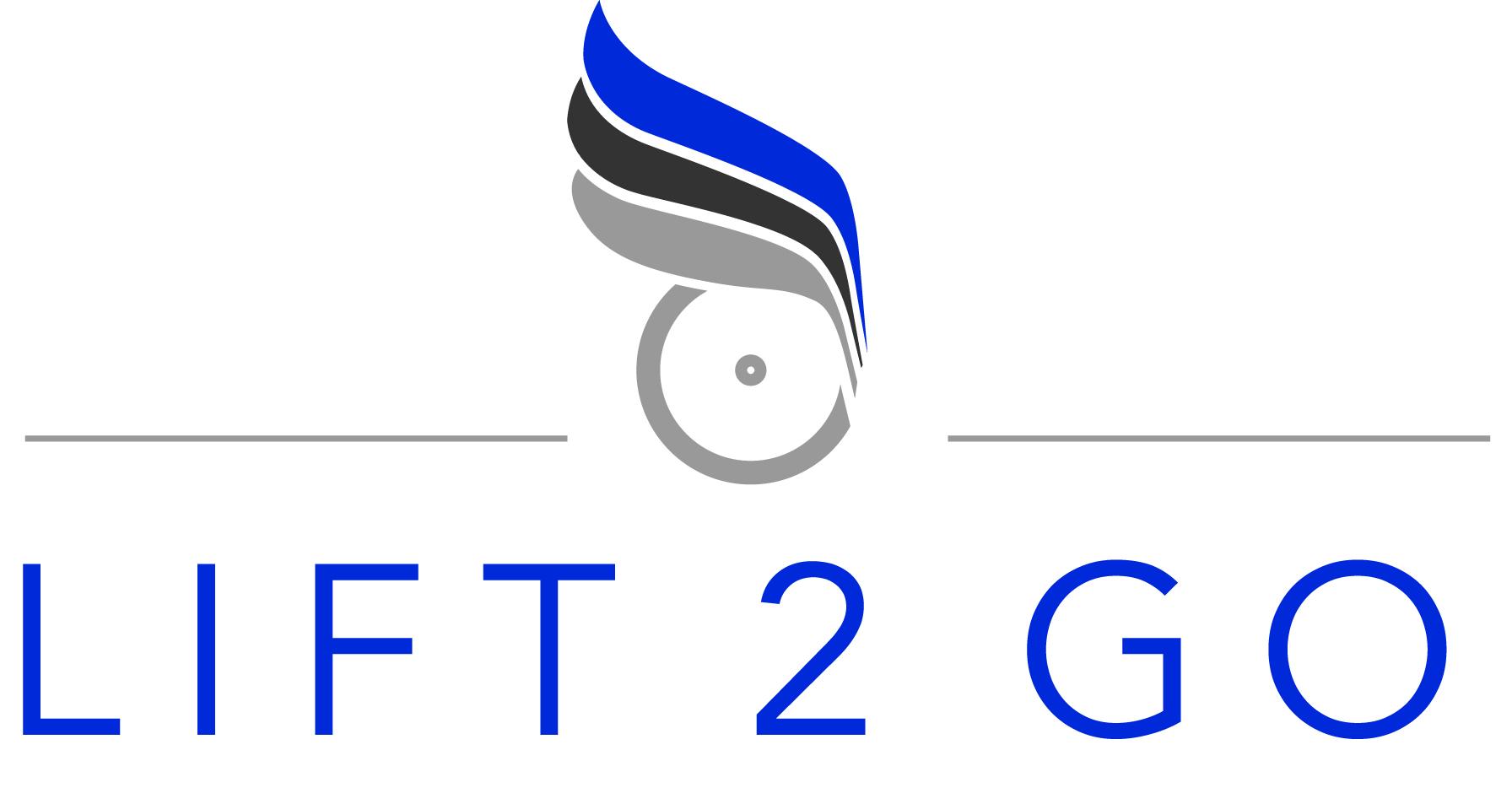 Lift2Go